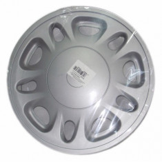 Capac roata 13 inch - Capace Roti RoGroup, R 13