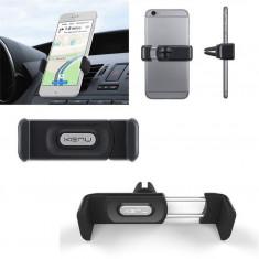 Suport Auto Grila / Ventilatie Telefon Universal Reglabil 360 Grade C69