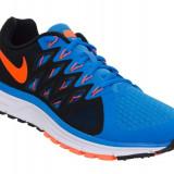 Adidasi Nike Vomero 9+-Adidasi Originali-Adidasi Panza 642195-403 - Adidasi barbati Nike, Marime: 43, 45, Culoare: Din imagine