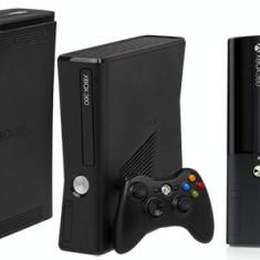 Modare Xbox360 + slim - xbox 360 valabil in Iasi