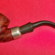 Pipa Peterson System Standard K&P 314 Irlanda