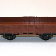 Vagon gondola Trix Express scara HO(2857) - Macheta Feroviara Trix, 1:87, Vagoane