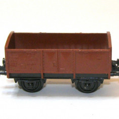 Vagon gondola Trix Express scara HO(2469) - Macheta Feroviara Trix, 1:87, Vagoane