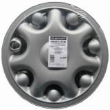 Set capace roti RoGroup, 13 inch