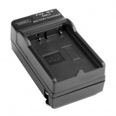 incarcator Travel EN-EL5 Battery Charger for NIKON CoolPix P80 P90 S10 S11 P5100