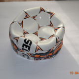 Minge de fotbal SELECT BRILLIANT REPLICA