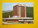 HOPCT 16808  CACIULATA HOTEL CACIULATA -JUD VALCEA   [NECIRCULATA]