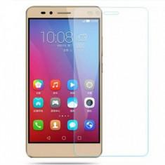 Folie Huawei Honor 5X Transparenta