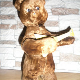 Ursulet plus