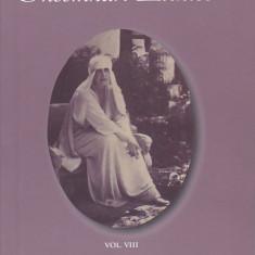 REGINA MARIA A ROMANIEI - INSEMNARI ZILNICE VOLUNUL VIII (01 IAN. - 31.12 1926)