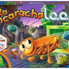 Joc La Cucaracha - Jocuri arta si creatie Ravensburger