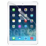 Folie iPad Pro 9,7 Transparenta