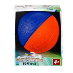 Jucarie Revell Soft Ball RV24389 - Macheta Aeromodel