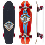 """Cruiser Mindless Longboards Campus red 28""""/71cm"""