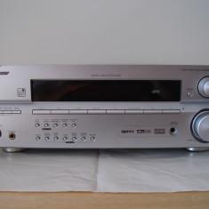 Amplituner PIONEER VSX-515-S - Amplificator audio