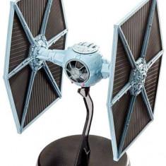 Macheta Revell Star Wars Tie Fighter - 03605 - Jocuri Seturi constructie