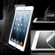 Geam iPad Pro 12,9 inch Tempered Glass