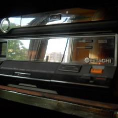 VIDEORECORDER HITACHI VT125 E - DEFECT - Media player