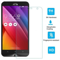 Geam Asus Zenfone Max ZC550KL Tempered Glass
