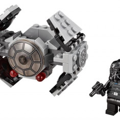 LEGO Star Wars Tie Advanced Prototype - 75128