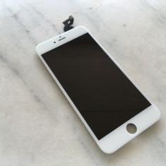 Display LCD iPhone 6S Plus White 5.5