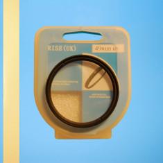 Filtru UV 49mm - Filtru foto