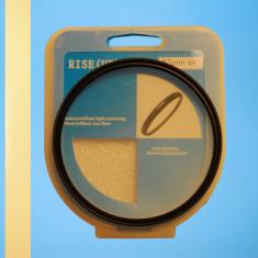 Filtru UV 82mm - Filtru foto, 80-90 mm