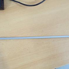 Capac suruburi tastatura Toshiba satellite L550D L550 A113, A145 - Carcasa laptop