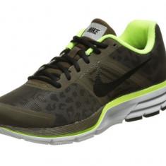 Adidasi Nike Air Pegasus -Adidasi Originali-Adidasi Panza-Marimea 40 - Adidasi barbati Nike, Culoare: Din imagine