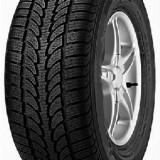 Anvelope Dunlop Sport Bluresponse VW1 205/55R16 91V Vara Cod: N1034523