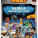 Joc Star Wars Rebels - Joc board game