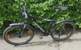 Bicicleta Felt Q200, cadru de aluminu. PRET REDUS de la 1050ron!, 17, 21, 26
