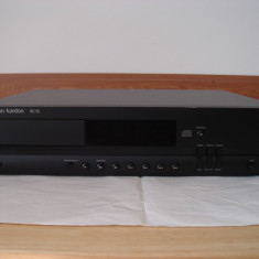 CD player HARMAN/KARDON HD 710