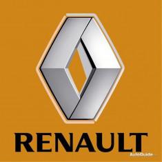 RENAULT DIALOGYS - Manual auto