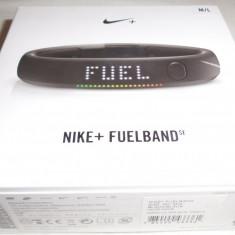 NIKE+ FuelBand - Bratara fitness