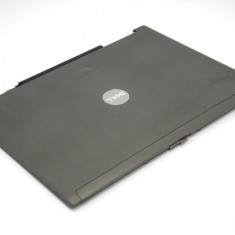 Capac Lcd laptop Dell Latitude D830 CN-0GM977-71709 - Carcasa laptop
