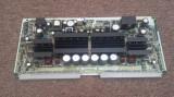 ND60200-0027
