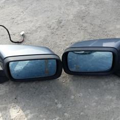 Oglinzi electrice incalzite si heliomate BMW E46 doua culori disponibile - Oglinda, 3 (E46) - [1998 - 2005]