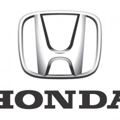 HONDA EPC - Manual auto
