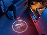 Holograme WIRELESS Jaguar fara gaura in usa ! Tunning S-type xf xj etc.