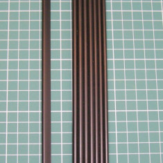 Material reparatii vagoane calatori(5504), Accesorii si decor