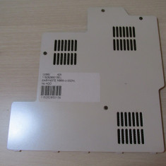 Capac memorie Packard Bell EASYNOTE MB68 produs functional 1014mi
