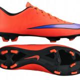 Ghete Fotbal Nike Mercurial Victory V FG-Adidasi Originali-Ghete Fotbal, Marime: 42, 44.5, 45, Culoare: Din imagine