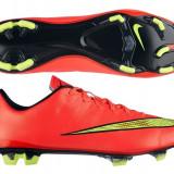 Ghete Fotbal Nike Mercurial Veloce 2 FG-Ghete Fotbal-Marimea 44, Culoare: Din imagine