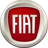 FIAT EPER