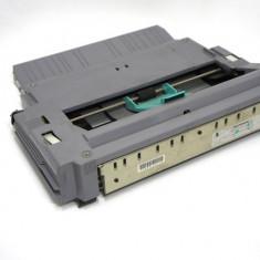 Duplex Hp Laserjet 5Si, 5SiMx, 5SiNX, 8000, 8000N, 8100, 8100N, 8150, 8150N .8500, 8550 C4782A
