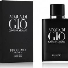 PARFUM ACQUA DI GIO PROFUMO 75 ML --SUPER PRET, SUPER CALITATE! - Parfum barbati Armani, Apa de parfum