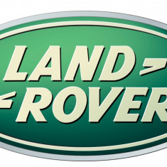 LAND ROVER MICROCAT - Manual auto