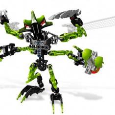 LEGO Bionicle 8695 Gorast