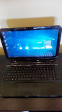 Laptop HP pavilion 15-i5,gen.3,8GB ram,SSD,2GB video dedicat,15.6'' display